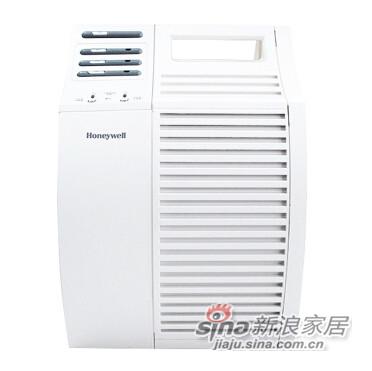 霍尼韦尔(Honeywell)空气净化器PM2.5原装进口18000-CHN-1