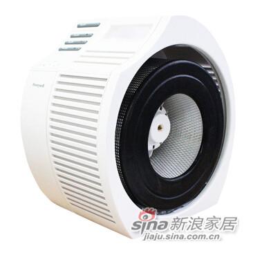 霍尼韦尔(Honeywell)空气净化器PM2.5原装进口18000-CHN-3