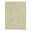 凯蒂复合纸浆壁纸-装点生活系列SM30371【进口】