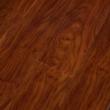 瑞澄地板--水晶镜面系列--瑞士黑檀6601