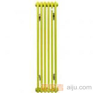 森德散热器-MC系列-3120彩色冷扎低碳钢1