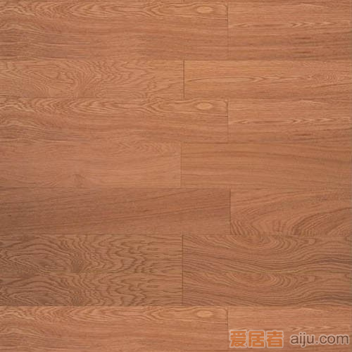 比嘉-实木多层地板-雅舍系列:橡木(910*125*12MM)1