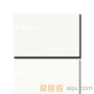 红蜘蛛瓷砖-白砖系列-墙砖RY43082(300*450MM)1