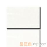 红蜘蛛瓷砖-白砖系列-墙砖RY43082(300*450MM)