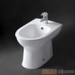惠达-妇洗器-B233