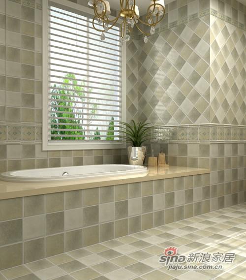 兴辉瓷砖维多利亚瓷片2-30175PM
