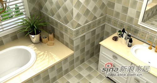 兴辉瓷砖维多利亚瓷片2-30175PM-1