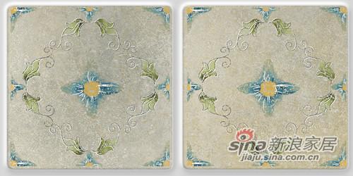 兴辉瓷砖维多利亚瓷片2-30175PM-2