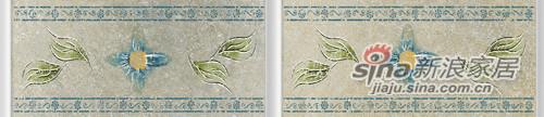 兴辉瓷砖维多利亚瓷片2-30175PM-3