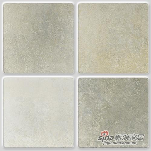兴辉瓷砖维多利亚瓷片2-30175PM-4