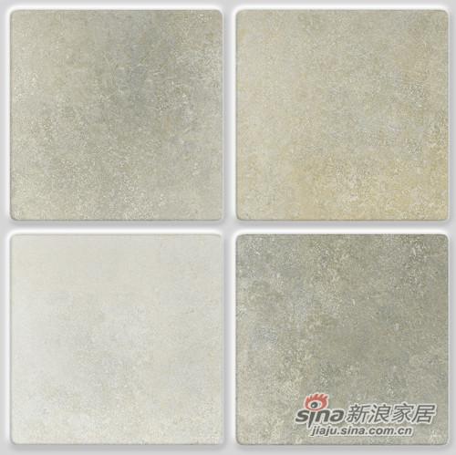 兴辉瓷砖维多利亚瓷片2-30175PM-5