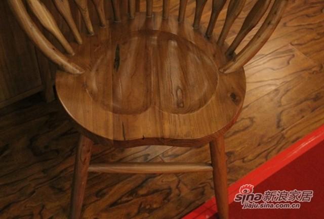 强力KCA-03扇形椅