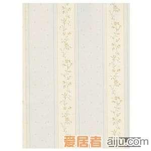 凯蒂复合纸浆壁纸-丝绸之光系列SH26470【进口】1