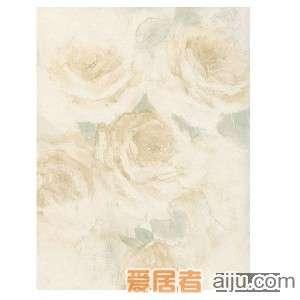 凯蒂复合纸浆壁纸-丝绸之光系列SH26495【进口】1