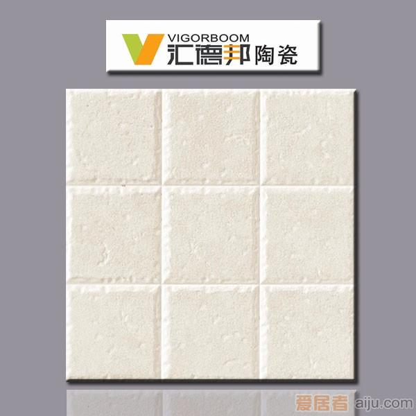 汇德邦瓷砖-仿古砖-巴比伦花园3-BE30806(300*300MM)1