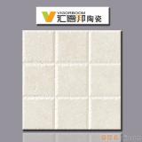 汇德邦瓷砖-仿古砖-巴比伦花园3-BE30806(300*300MM)