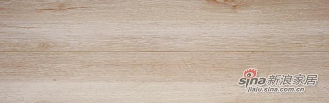富林W6239闲庭小橡强化地板-0