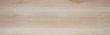 富林W6239闲庭小橡强化地板