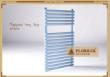 佛罗伦萨 凯迪Caleido 卫浴毛巾杆卫生间家用暖气片集中供热