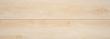 富林E9221简约白橡强化复合板