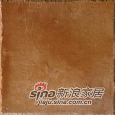 IMOLA陶瓷艾格玛40R-1