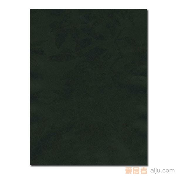 凯蒂复合纸浆壁纸-燕尾蝶系列TU27092【进口】1