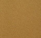 皇冠壁纸彩丝系列52083