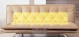 阳光生活沙发床SL3025