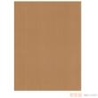 凯蒂纯木浆壁纸-艺术融合系列AW52062【进口】