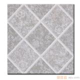 冠珠-釉面砖GDMYAF32216