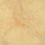 马可波罗地理石-地心岩CZ6363AS、CZ8363AS