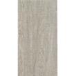 安华瓷砖欧洲白蜡NF915565