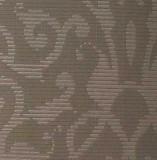 皇冠壁纸Koriya系列K9-75
