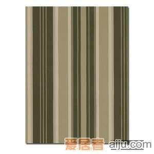 凯蒂复合纸浆壁纸-自由复兴系列SD25659【进口】1