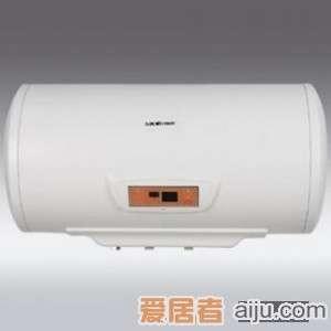 帅康电热水器-DSF-DEU系列-DSF-60DEU(60L)
