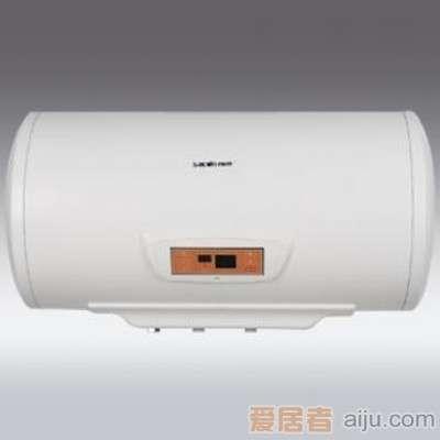 帅康电热水器-DSF-DEU系列-DSF-60DEU(60L)1