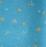 皇冠壁纸快乐童年系列53040