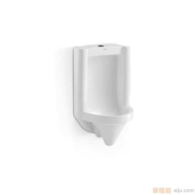 法恩莎小便器-FN6603/6603A(400*315*645MM)墙排/底排1