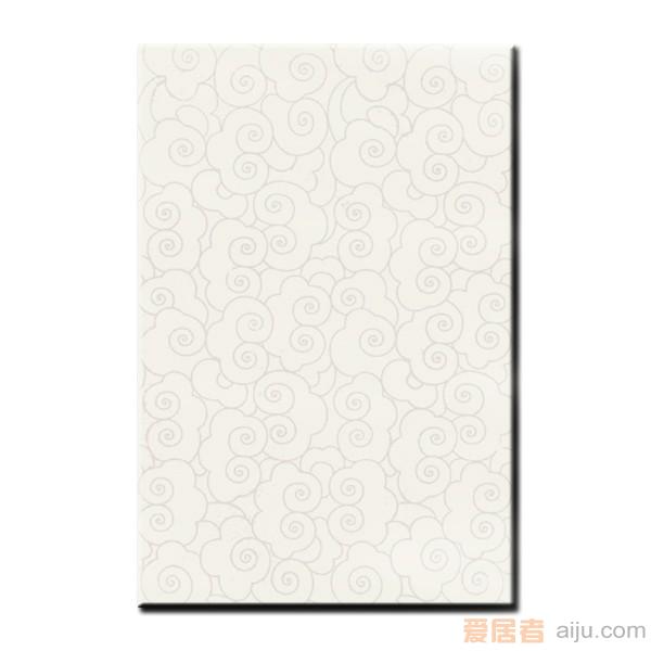 欧神诺墙砖-亮光-青花系列-YF044(300*450mm)1