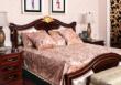 标致-拉菲丽舍系列卧室