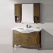 泰陶浴室柜TA-P58