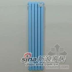 勃森60宽水道无缝焊接系列-BSA-Ⅱ-1/140