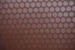 柔然壁纸切克尔CIN301