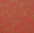 皇冠壁纸彩丝系列52057