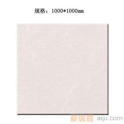 嘉俊-抛光砖[魔方石系列]PS10003(1000*1000MM)1