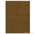 凯蒂纯木浆壁纸-写意生活系列AW52039【进口】