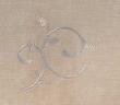 皇冠壁纸Koriya系列K9-87