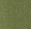 皇冠壁纸brussels系列12977A