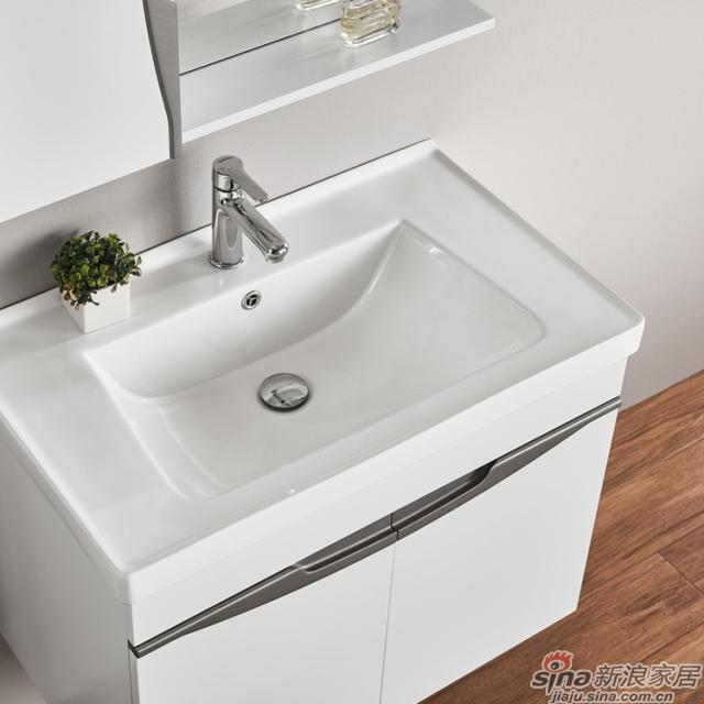 浴室柜BF1001-080