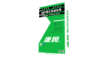玻化砖粘结剂901  (25kg)
